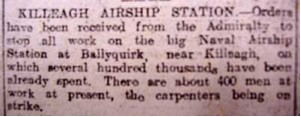 Airship 5