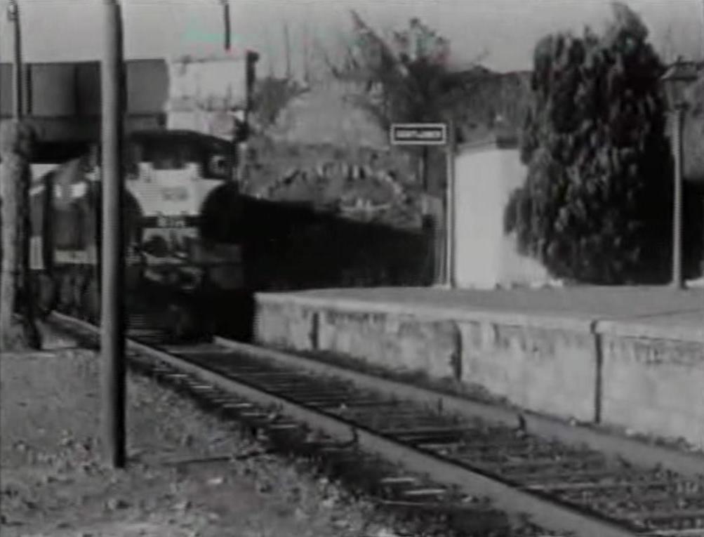 Railway 4