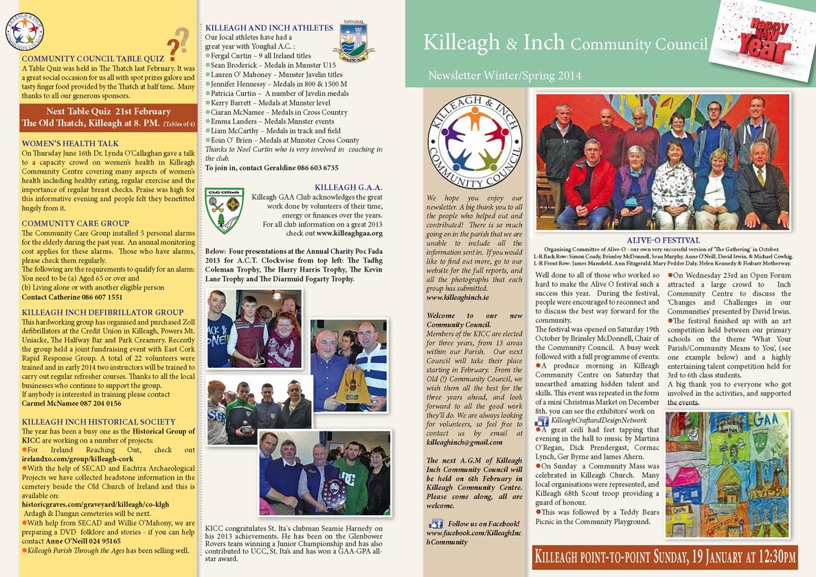 72dpi KICC Newsletter fpr Website