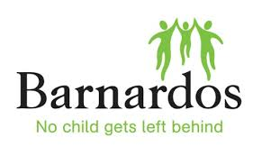 Bardardos logo