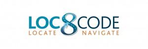 LOC8code